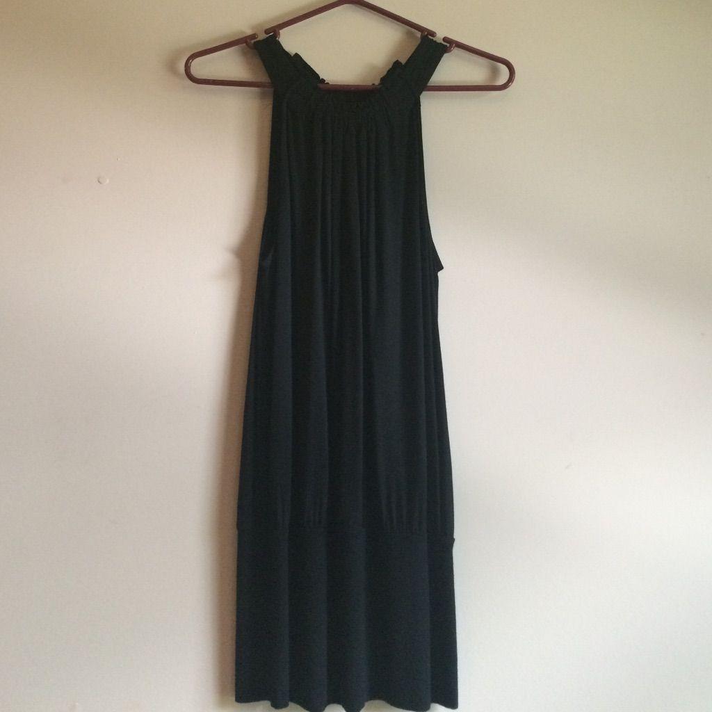 Express mini dress mini dresses minis and products