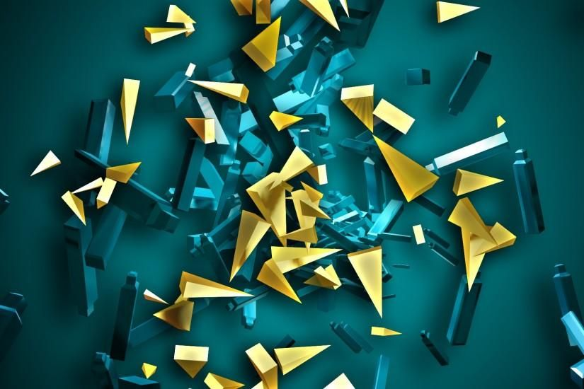 Amazing 3d Abstract Hd Wallpapers Free Download Abstract Wallpaper Abstract 3d Wallpaper Abstract