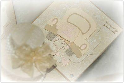 aniaartstor.blogspot.com: ...nie zawsze musi być biel...