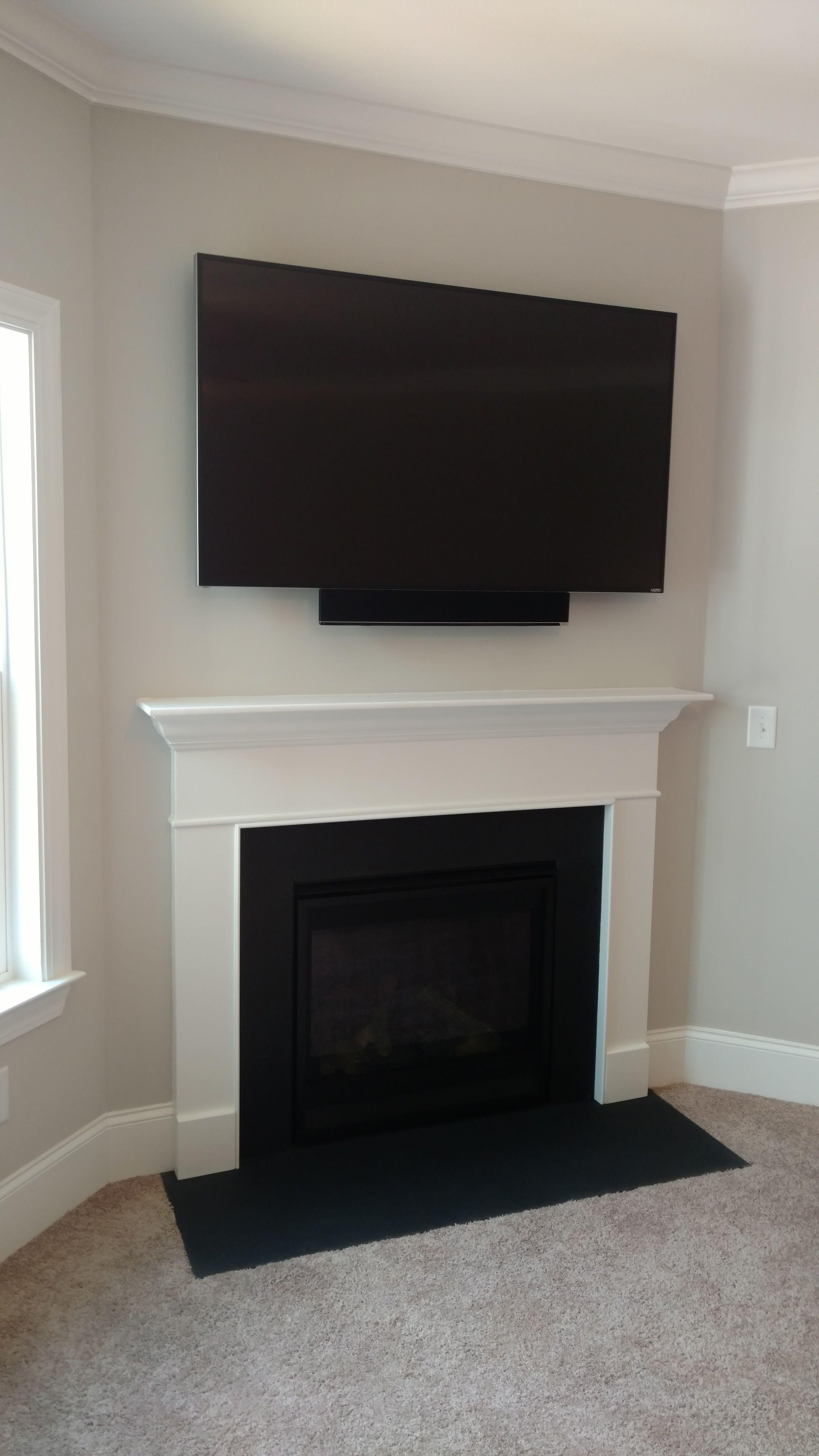 TV Installation in Greenville, SC | Pinterest | Tv installation and ...