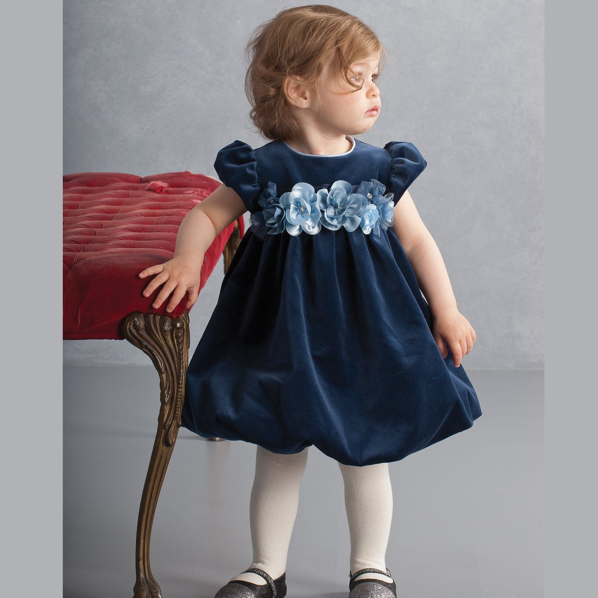Discover Women's Navy Blue Dresses, Juniors Navy Blue Dresses and Kids Navy Blue Dresses at Macy's. Macy's Presents: The Edit - A curated mix of fashion and inspiration Check It Out Free Shipping with $75 purchase + Free Store Pickup.