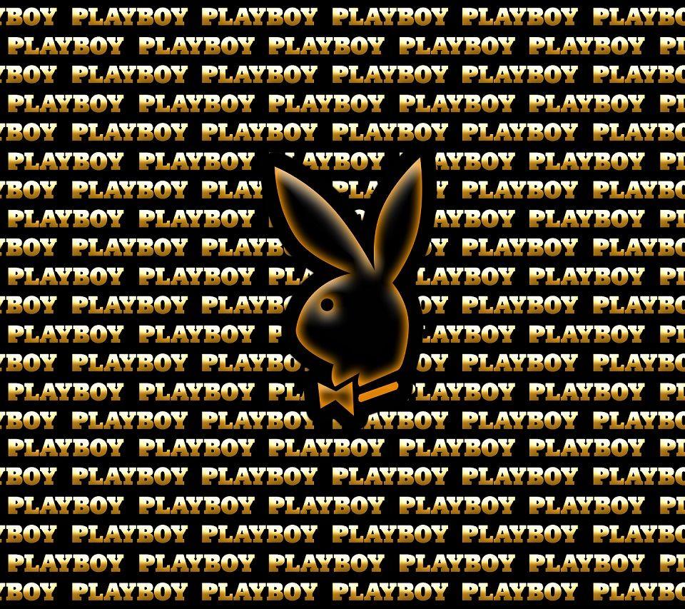 Pin on Playboy Wallpaper