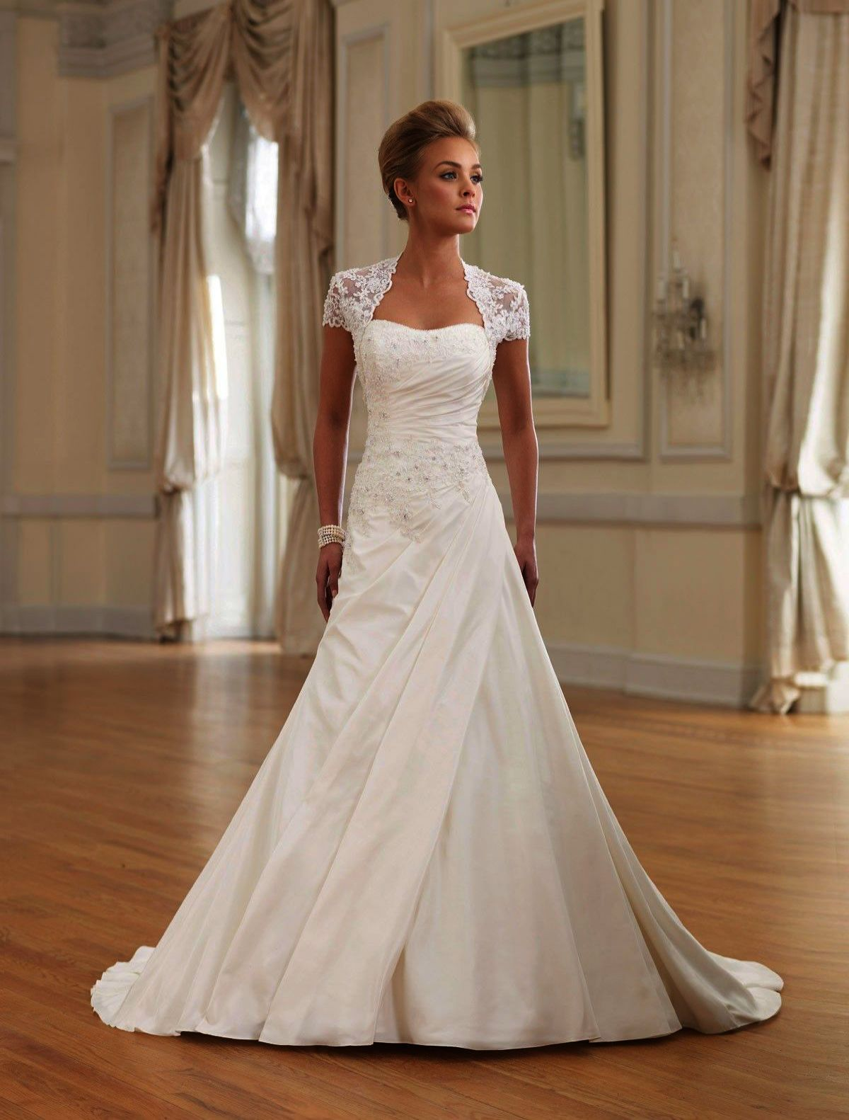 Wedding Dresses Burleson. Wedding Dresses Dallas Tx for ...