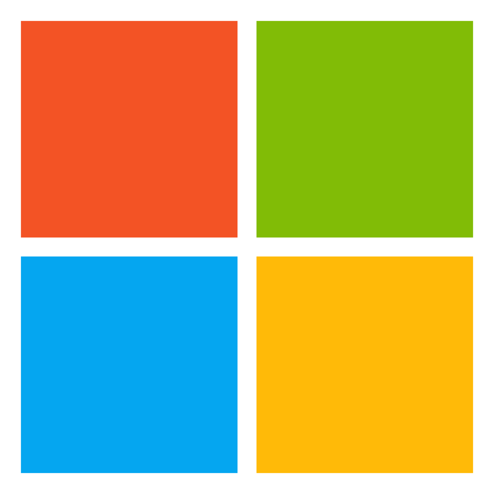 Microsoft Logo Icon Microsoft Graphic Design Logo Windows