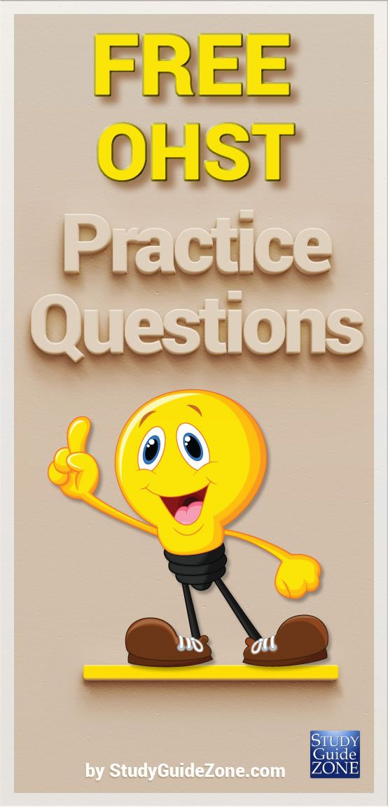 Multiple Choice Questions in Veterinary Nursing Part 1 free