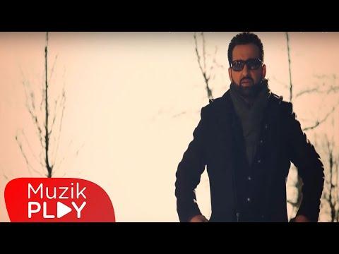 Ragga Oktay Feat Yildiz Tilbe Gitme Kal Official Video Youtube Muzik Yildiz Itunes