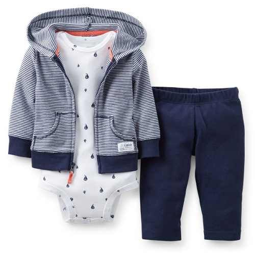1000+ images about ropa para niños on Pinterest