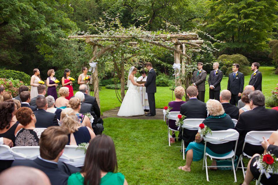 Bailey Arboretum Wedding Google Search Pinterest