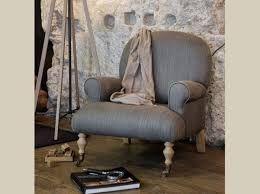 Fauteuil Style Deco Recherche Google Chair Style Chair Club Chairs