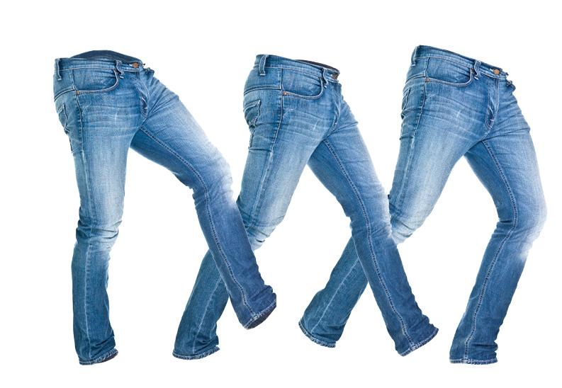 Men S Bluejeans Png Image Blue Jeans Jeans My Jeans