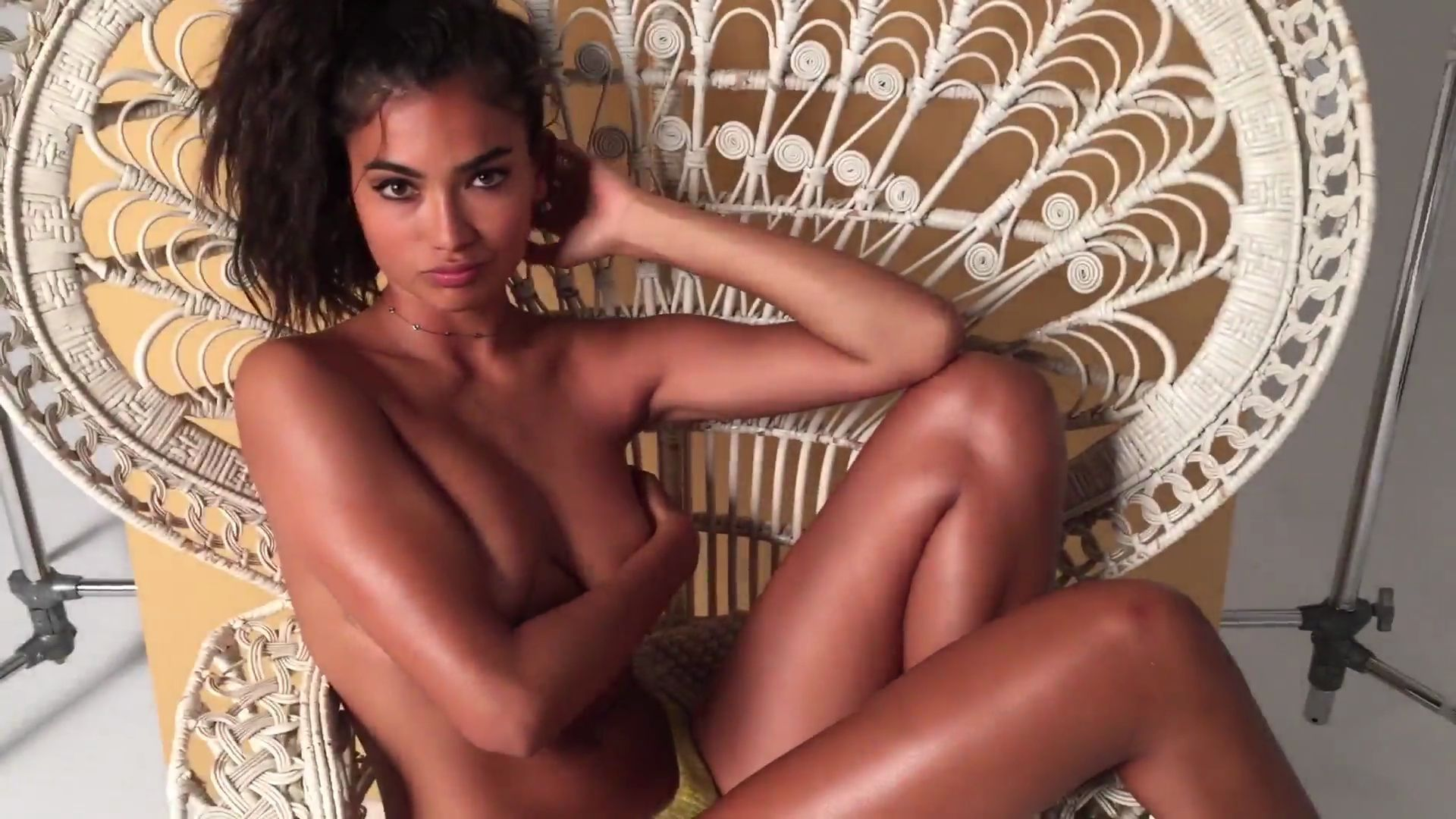 Sexy imge ful nangi