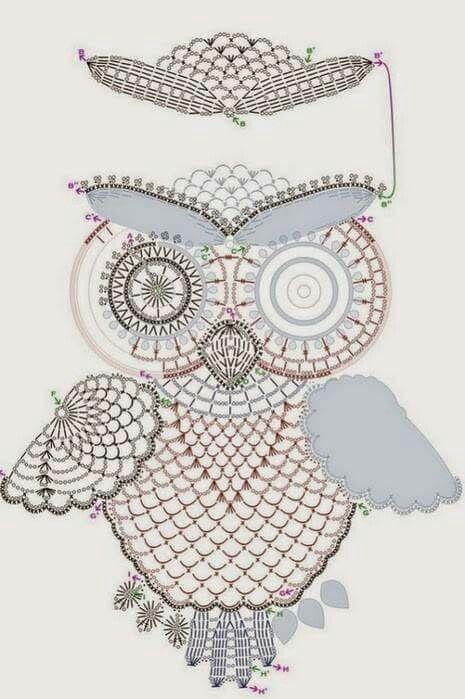 Sencillo   tejidos   Pinterest   Sencillo, Tejido y Ganchillo