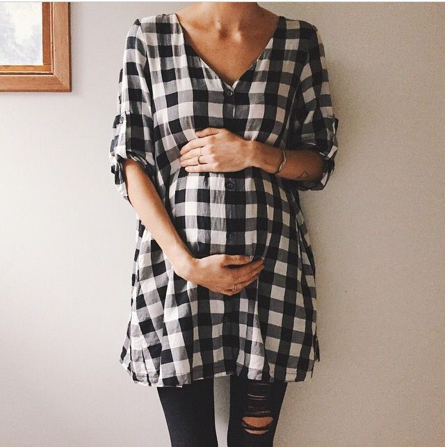 loschussler mama wear pinterest. Black Bedroom Furniture Sets. Home Design Ideas