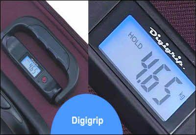 luggage-handle-weighs-luggage.jpg (400×275)