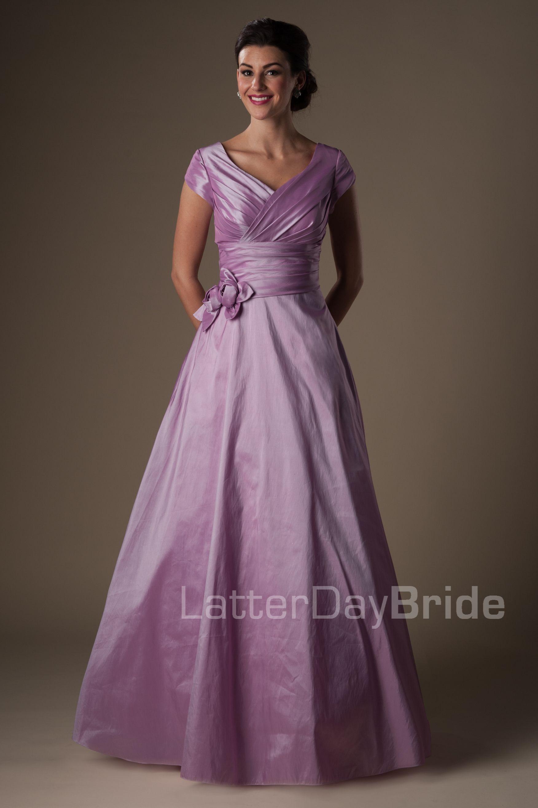 Excepcional Vestidos De Novia De Provo Utah Motivo - Ideas de ...