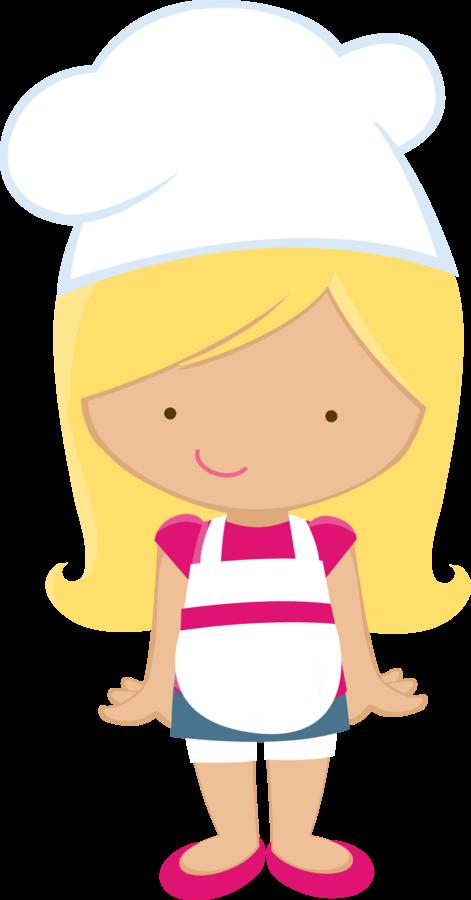 Ibyt35w4rqvjiz Png 471 900 Desenho De Crianca Cozinheira Desenho
