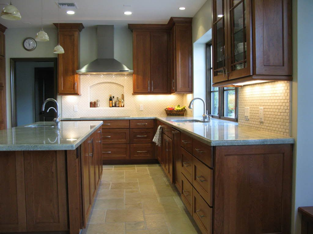 Best 2018 42 Inch Kitchen Wall Cabinets Remodeling Ideas For 640 x 480