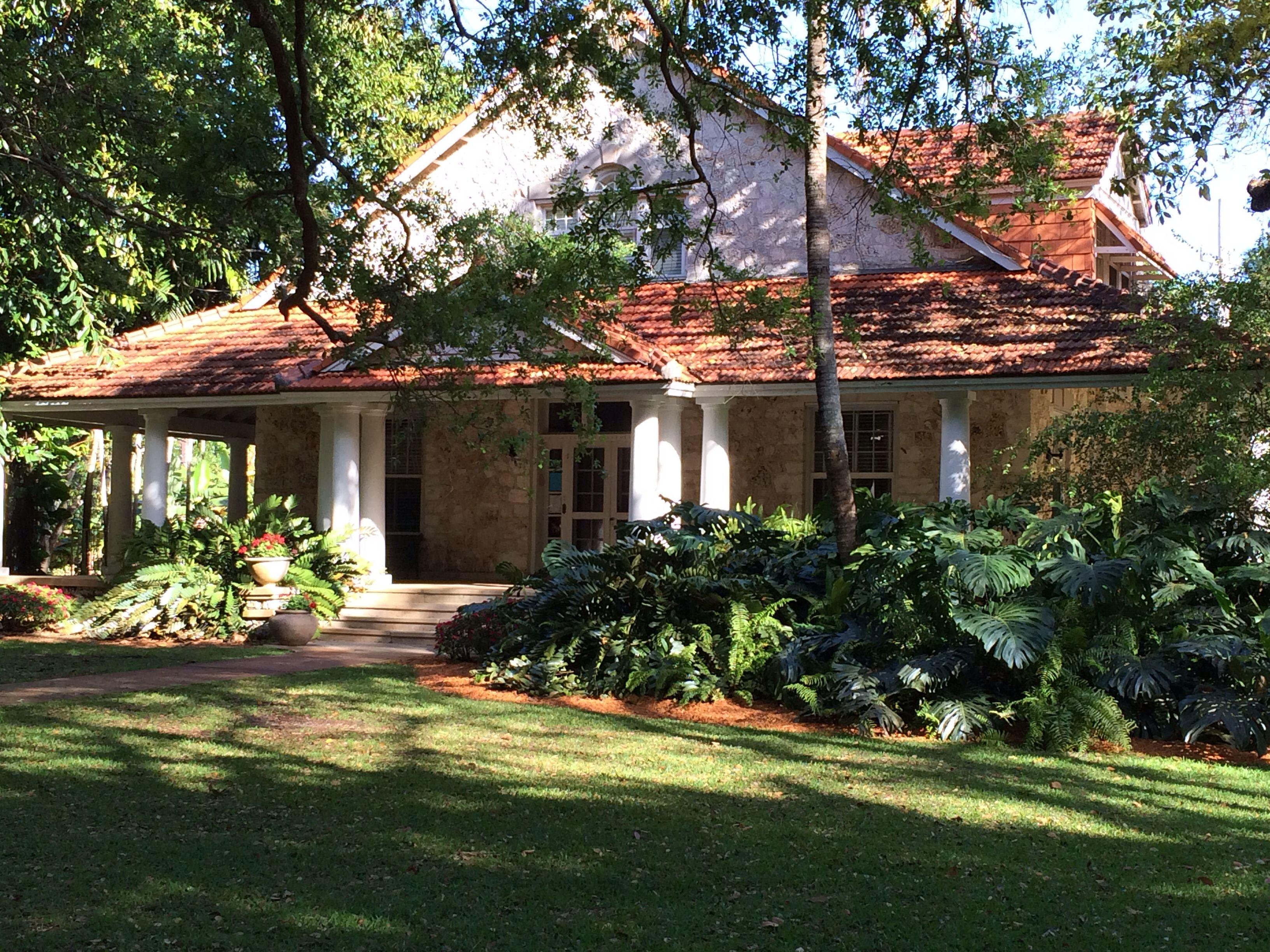 3d6ab18c19fa24a7b62645fbfde71769 - Coral Gables Merrick House And Gardens