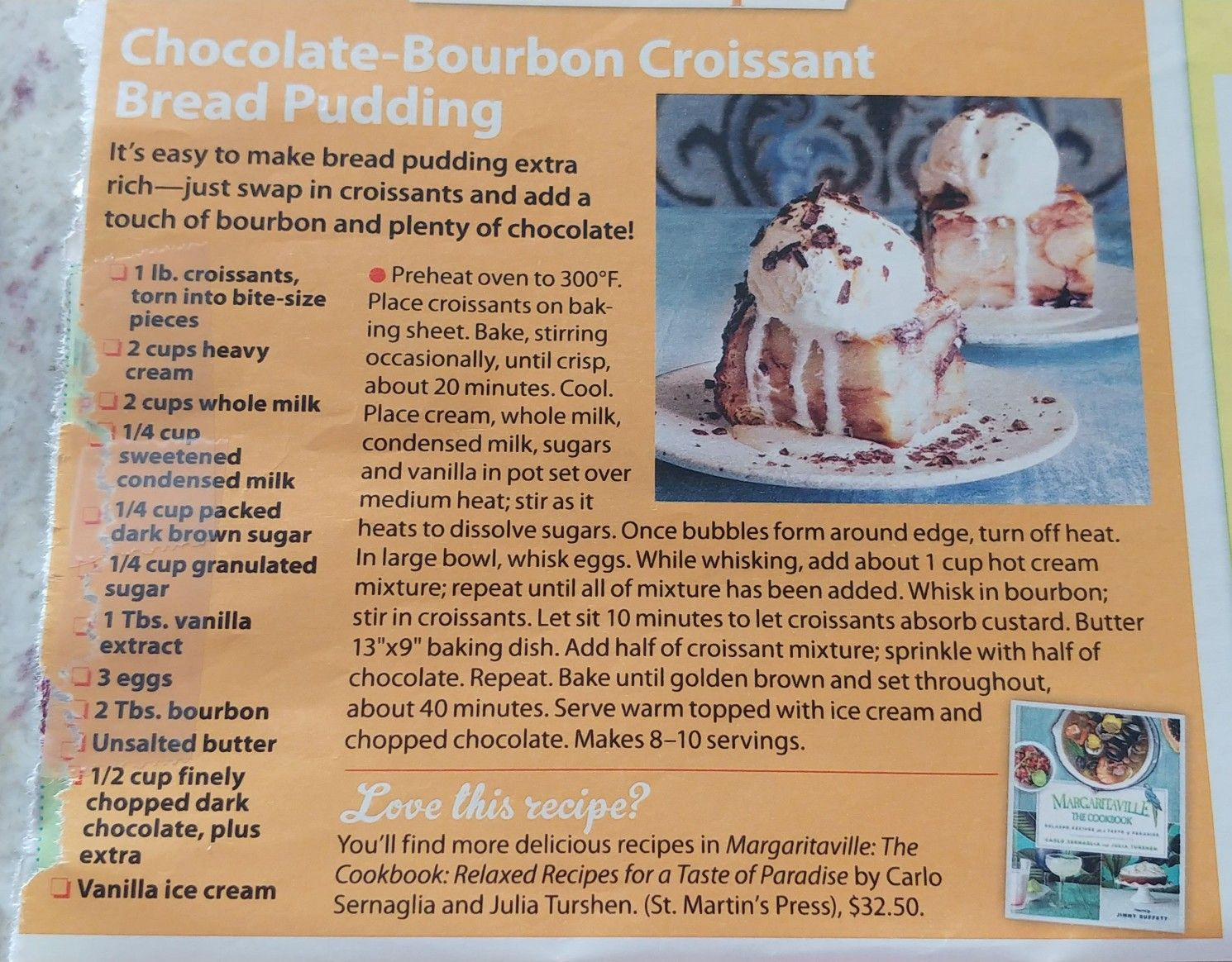 Pin On Desserts And Fun Treats
