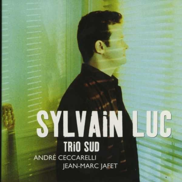 Sylvain Luc, Jaffet, Ceccarelli