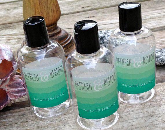 Decorative Shower Bottles Set Of 3 4 Ozdecorative Travel Size Soap Dispenser Bottles