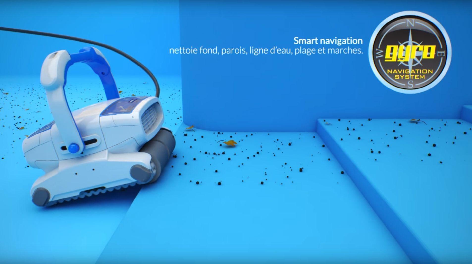 eau oxygne piscine traitement piscine au sel bayrol a. Black Bedroom Furniture Sets. Home Design Ideas