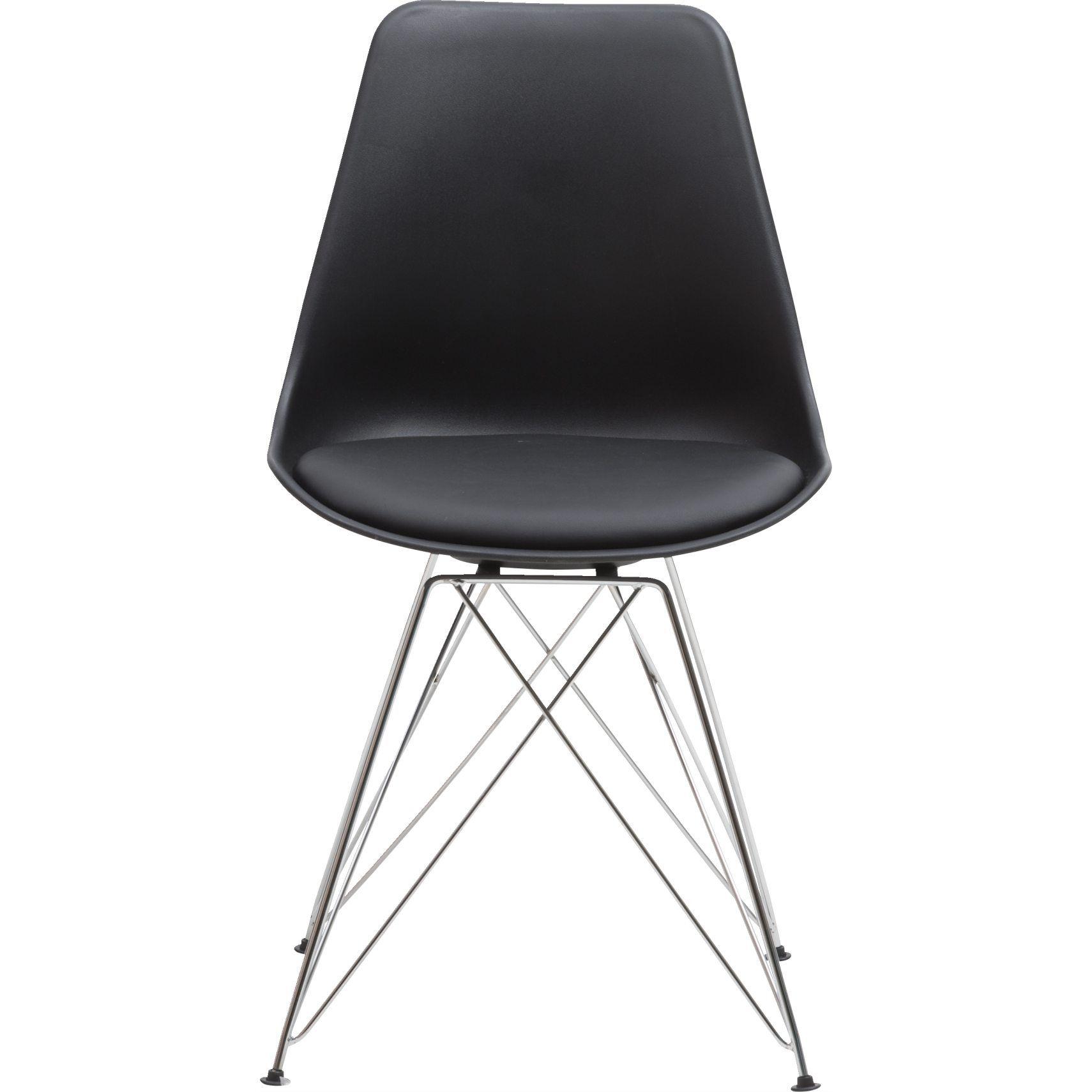 Aros Spisestol aros spisestol . idemøbler | stole | chair, barcelona chair og table