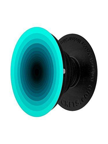 Blue Horizon Popsocket 4x4cm Amazon Co Uk Electronics Popsockets Popsockets Phones Diy Pop Socket