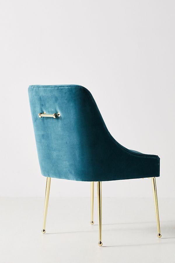 10++ World market furniture reviews info