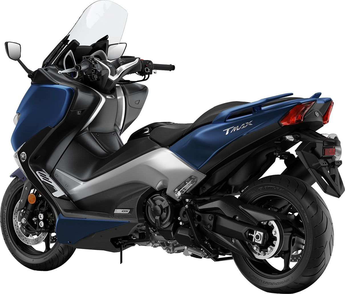 yamaha tmax 2017 3 versions tr s high tech scooters 150cc scooter and wheels. Black Bedroom Furniture Sets. Home Design Ideas