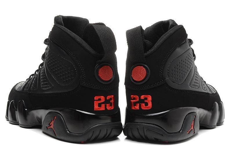 18b40370beb Nike Air Jordan 9 Retro Mens Basketball Shoes, Cheap Original Quality Nike  Jordans 9 Basketball