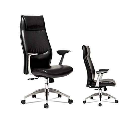 Magnificent High Back Recliner Racing Style Gaming Swivel Chair Office Gmtry Best Dining Table And Chair Ideas Images Gmtryco