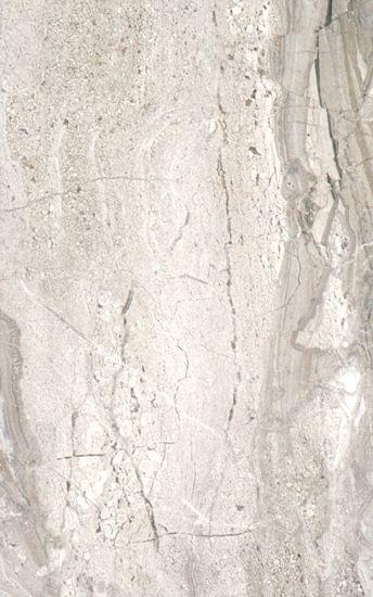 10 X 16 Venus Gray Wall Tile Collection 2 75 Per Square Foot Grey Wall Tiles Grey Walls Wall Tiles