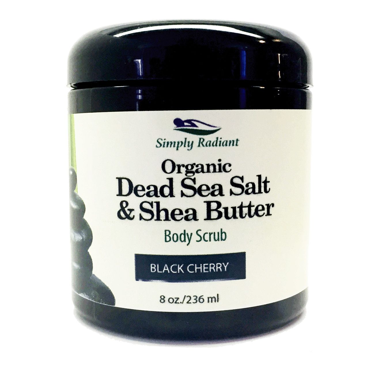 This Dead Sea Salt and Shea Butter Body scrub will leave your skin feeling rejuvenated, hydrated and renewed! Created with only the best ingredients, this is a homemade body scrub is even perfect for everyday use. The ultra rich exfoliating formula will give you smooth, healthy and glowing skin. This body scrub protects your skin by nourishing it with critical vitamins, minerals and antioxidants. It deeply hydrates your skin without leaving it greasy or oily. The body scrub is a must have…