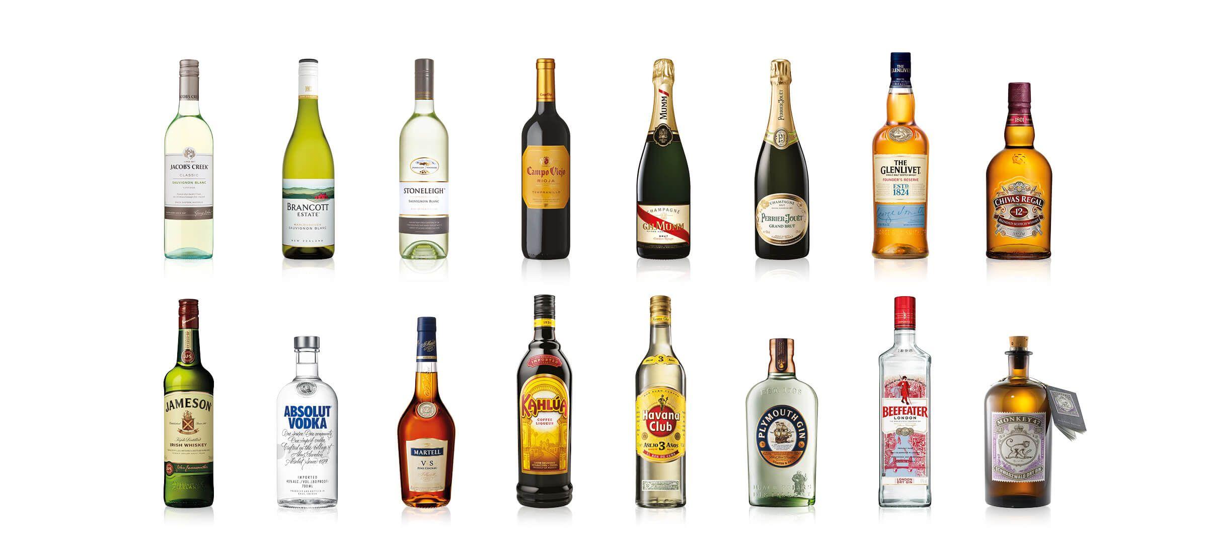 Wholesale Alcohol Melbourne Order Alcohol Online Alcohol Sudan