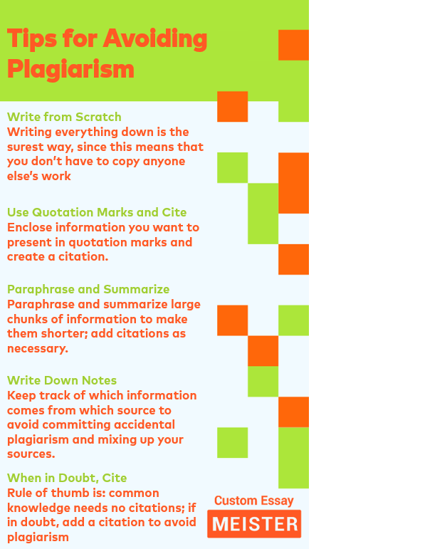 Plagiarism Free Paper Essay Help Writing Services Are Quotation Mark Necessary On Paraphrases
