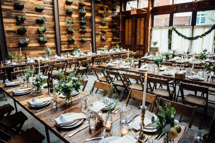 roanoke island festival park weddings Google Search