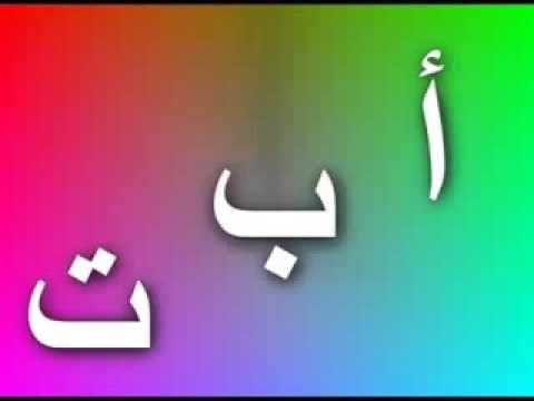 القاهر القهار الجبار القوي المتين العزيز ﷻ Words Quotes Quran Quotes Islamic Quotes