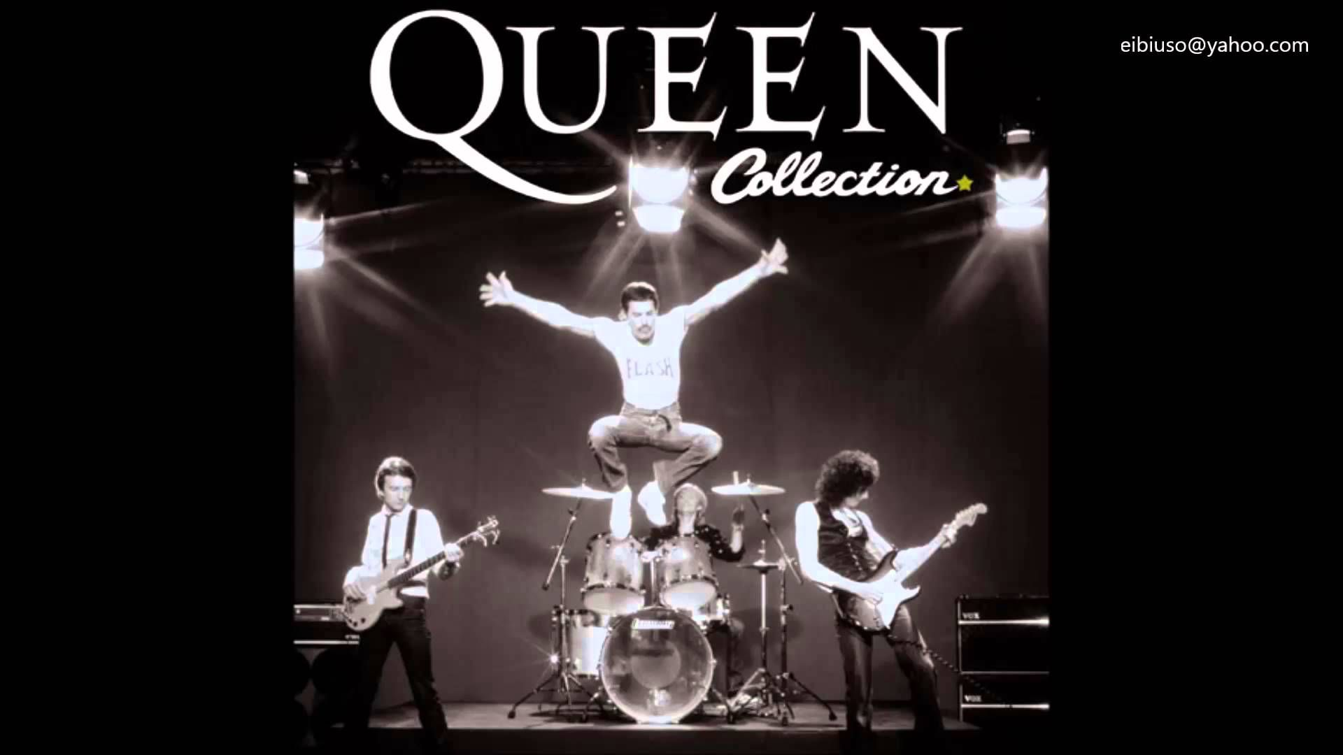 Queen The Best 25 Songs Queen Albums Song Artists My Favorite Music