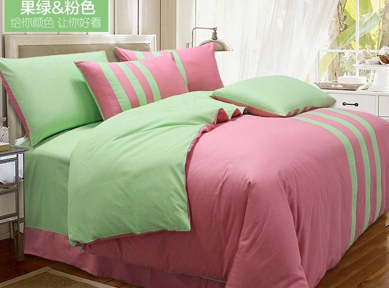 Bedding Sets Picture   More Detailed Picture about Free Shipping