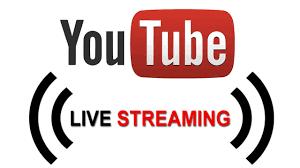 Free Nhl Live Stream Youtube Youtube Live Youtube News Youtube