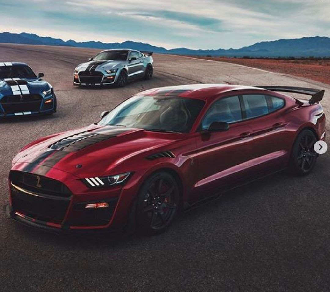 Come On Ford A 4 Door Mustang It S Time To Stop Buying Cars Ford Mustang Tampa Orlando Miami Detroit Newyork Philly Losangeles Shelby Gt Gt500 Ford