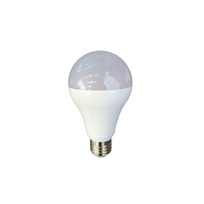 Ampoule Standard Led 15w 1521lm Equiv 100w E27 Compatible Variateur Lexman Led Ampoule Produits