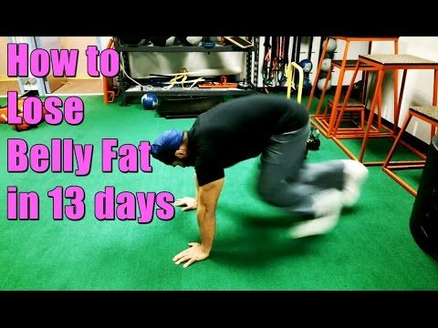 I need to lose weight fast diet plan