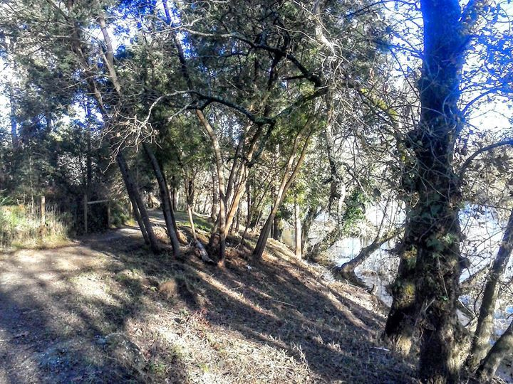 Uma caminhada na Ecovia de Arcos de #Valdevez no percurso a Sul. Partindo do Campo da Feira e indo até Santar percorrendo sempre as margens do Vez e depois as do rio Lima. Um dos percursos mais românticos da Ecovia. - http://ift.tt/1MZR1pw -