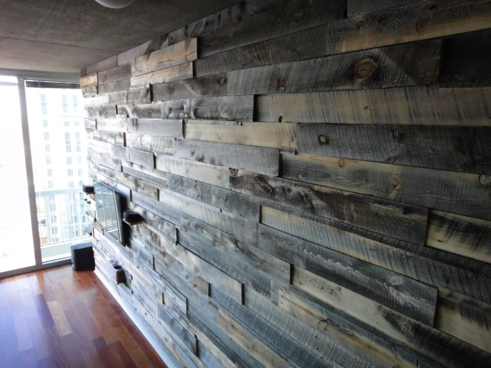 Whoops There Was An Error Stunning Interior Design Stone Houses Rustic Cabin Decor