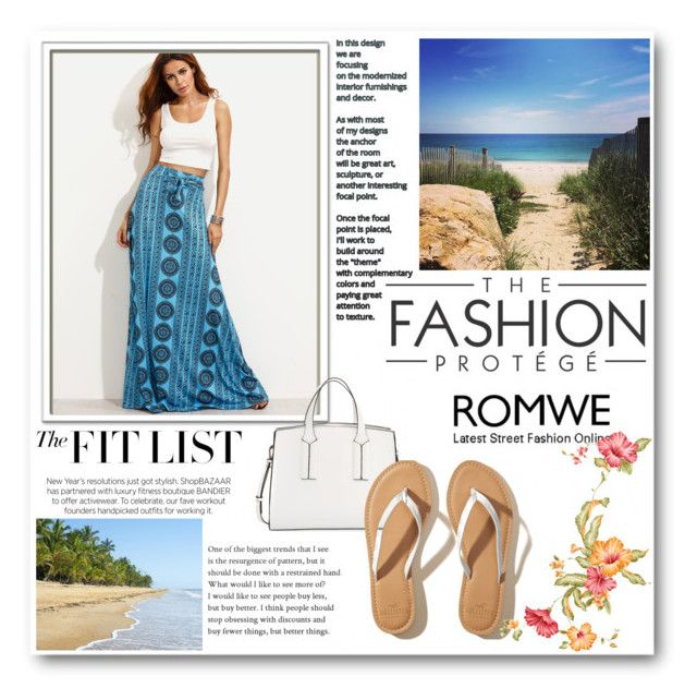 """""""Bez naslova #143"""" by azra-dzafic ❤ liked on Polyvore featuring French Connection, Hollister Co. and vintage"""