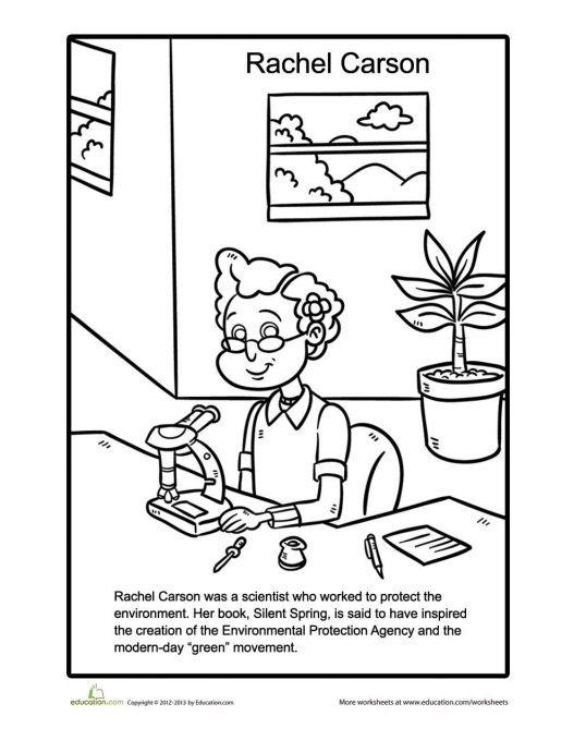 Pin By Mel Bautista On Cartoons Black History Printables Rachel