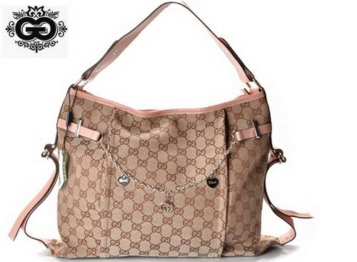 Gucci Bags Clearance 029