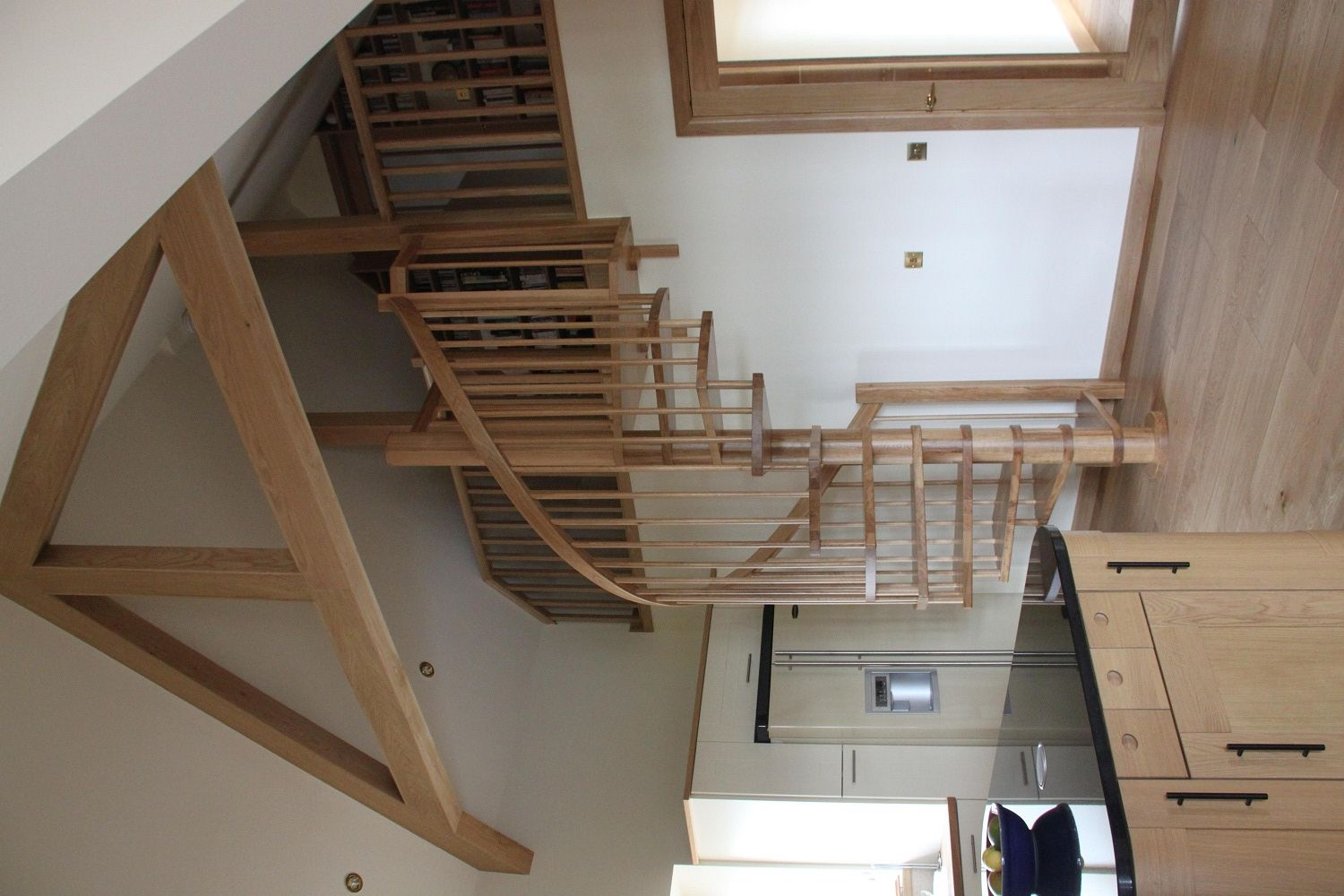 Best Spiral Staircase Spiral Staircase House Home Decor 400 x 300
